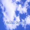 Angels One Five Cover