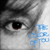 The Color Of You Cover